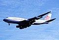 431af - China Airlines Boeing 747-409, B-18203@YVR,07.10.2006 - Flickr - Aero Icarus.jpg