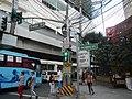 440Barangays Zone 79, District V Malate Pablo Ocampo Street.jpg