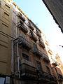 440 Edifici al carrer de Jaume Ferran, 7 (Tortosa).JPG
