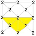 442 symmetry remove 012b.png