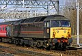47703 at Crewe (5046124581).jpg