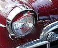 49 Chevy Headlight (7309973400).jpg