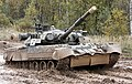 4thTankBrigade - T-80U -37.jpg