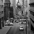 4th Avenue (6313544907).jpg