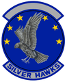 4th Operations Support Squadron.png