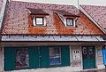5.4.13 Ljubljana 37 (8622683841).jpg