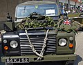 5.6.16 Brighouse 1940s Day 083 (26888216943).jpg