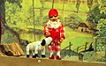 5.8.16 Mirotice Puppet Festival 008 (28757850696).jpg