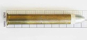 .50-140 Sharps - Image: 50 140 sharps