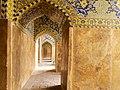 50-Isfahan (16087489649).jpg