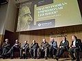 50 anys Premi d'Honor de les Lletres Catalanes 181110 0489 dc (45133447004).jpg