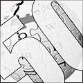 50wikipedia.jpg