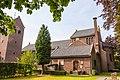 530274 St Jozef Parochiekerk Wilhelminaplein Kaatsheuvel-008.jpg