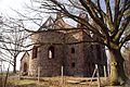 5430v Pisarzowice, kościół ewangelicki. Foto Barbara Maliszewska.jpg