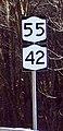 55-42 multiplex sign.jpg