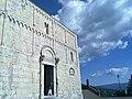55051 Barga LU, Italy - panoramio - jim walton (15).jpg