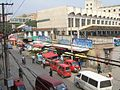 5607-Linxia-City-South-Bus-Station-entrance.jpg