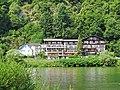 56841 Traben-Trarbach, Germany - panoramio (5).jpg