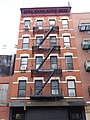 56 Ludlow Street, Lower East Side, Manhattan.jpg