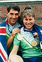 57 ACPS Atlanta 1996 Cycling Kieran Modra Kerry Golding.jpg
