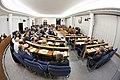 57 posiedzenie Senatu VIII kadencji 01.JPG