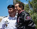 57th Torrance Armed Forces Day Celebration 160521-A-CS361-003.jpg