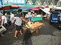 596Public Market in Poblacion, Baliuag, Bulacan 23.jpg