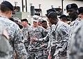 597th deploys 8 Soldiers (5688374678).jpg