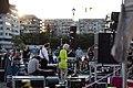 5K HD Wir sind Wien 2019 Baulückenkonzert13 Neu Marx 21.jpg