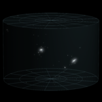 5 Local Galactic Group (blank).png
