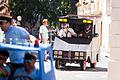 5e course de caisses à savon d'Abeilhan 28 juin 2015 2873.jpg