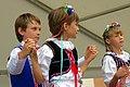 6.8.16 Sedlice Lace Festival 047 (28523953770).jpg