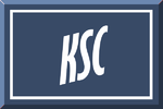 600px KSC on dark blue.png