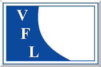 600px VFL on blue and white.png