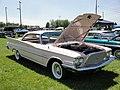 60 Chrysler Windsor (5833337408).jpg