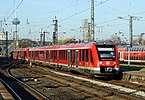 620 016 Köln-Deutz 2015-11-02.JPG