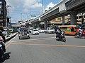 6264NAIA Expressway Road, Pasay Parañaque City 32.jpg