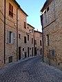 63814 Torre San Patrizio FM, Italy - panoramio.jpg
