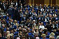 63rd General Conference (01117649) (48743550327).jpg