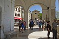 64010 Citivella del Tronto TE, Italy - panoramio - trolvag (48).jpg