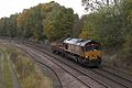 66002 , Lower Pilsley.jpg
