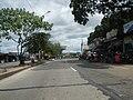 6602Payatas Road Batasan Commonwealth Quezon City 12.jpg