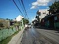 664Valenzuela City Metro Manila Roads Landmarks 10.jpg
