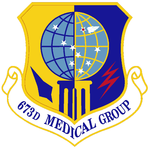 673 Medical Group emblem.png