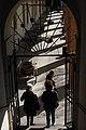 6 Porticato della Rocca di Novellara.jpg
