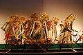 6 painted wayang puppets.jpg