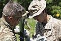 6th ESB puts engineering skills to the test at exercise Red Dagger 160613-M-KN381-469.jpg
