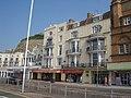 7, 8 ^ 9a Pelham Place - geograph.org.uk - 1934993.jpg