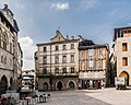 7-8 Place Champollion in Figeac.jpg