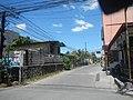 7025Baliuag enhanced community quarantine 13.jpg